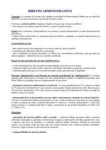 WL-OO-Apostila-01-Direito Administrativo-01