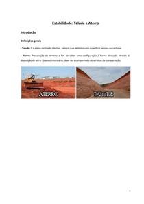 geologia-estabilidade-talude-e-aterro1
