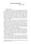 Bauman, Zygmunt - Viver Com Estrangeiros