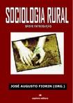 SOBRE A SOCIOLOGIA RURAL