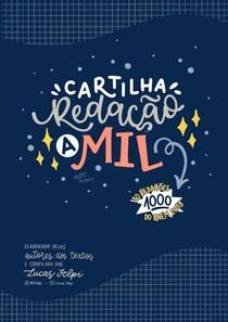 cartilha-redacao-a-mil-2018