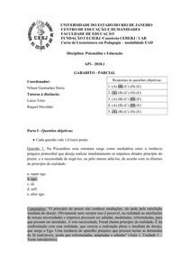 AP1   Gabarito Parcial (3)