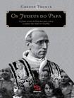 Os Judeus do Papa – Gordon Thomas