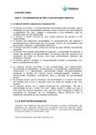 Conteúdo online - AULA 03 -ARH I