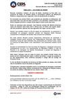 159312041516 OABXIX SIMULADO I GABARITO