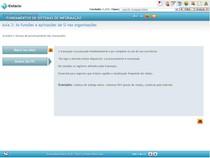 2- C.O. 7 -Nível operacional [2] Online