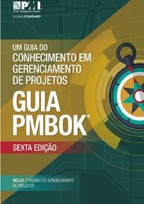 Guia PMBOK 6ª Edição