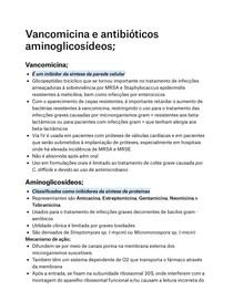Vancomicina_e_antibióticos_aminoglicosídeos;