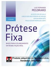 Protese Fixa - Luiz Fernando Pegoraro 1 copy