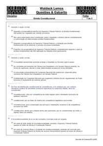 WL-Questões-04-Direito Constitucional-062-PCI