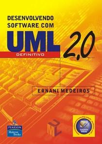 Livro - Desenvolvendo Software com UML 2.0