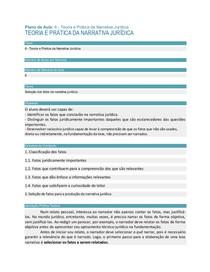 CCJ0009-WL-PA-12-T e P Narrativa Jurídica-Antigo-15855