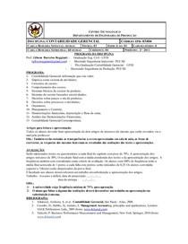 Programa de Contabilidade_2011-08-21_2353