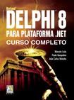 Delphi - Curso Completo