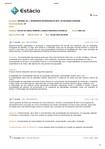 AV Seminários Integrados Gestão RH - (realizada em 09/03/15) 2014.4