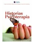 Historias de psicoterapia