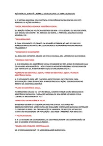 AÇÃO SOCIAL JUNTO À CRIANÇA 1 (1)