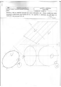 GD - Teste 2 - Resolvido - 2014-2