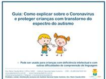 EBOOK GUIA CORONAVIRUS PARA AUTISMO_MARIA CLAUDIA BRITO