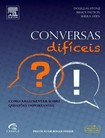 Conversas Dificeis - Douglas Stone