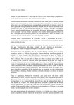 CASOS CLINICOS   PSICOPATOLOGIA