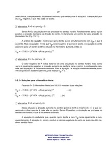 305_METEOROLOGIA_E_CLIMATOLOGIA_VD2_Mar_2006