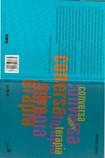 Livro Completo Conversa-sobre-Terapia-Bile-Tatit-Sapienza