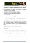 Texto 9  A Psicologia na Saúde Pública Brasileira
