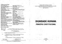 dig humana livro_rotated