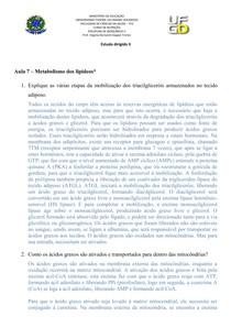 Estudo dirigido II PDF