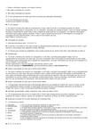 AVALIAÇÃO PARCIAL   ALLAN CALHEIROS AULAS 01 a 10 + Provas feitas (Redes de Computadores)