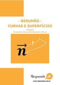 Resumao_de_Curvas_e_Superficies_do_Responde_Ai