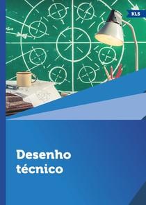desenho técnico livro desenho técnico 5