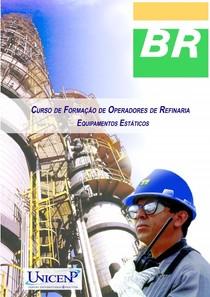 Apostila - Equipamentos Estã¡Ticos - Petrobras - Cópia