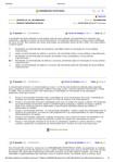 Remuneração Estratégica - Exercícios 2 - 2016.1