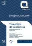 Tecnologia da Informacao - Questoes Comentadas Cespeunb