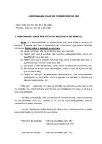 12 RESPONSABILIDADE DO FORNECEDOR NO CDC (3)