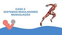 CASO 3 - objetivo 1 e 3 de sistema reguladores
