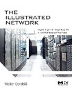 The Illustrated Network How TCP IP Works in a Modern Network   Walter Goralski
