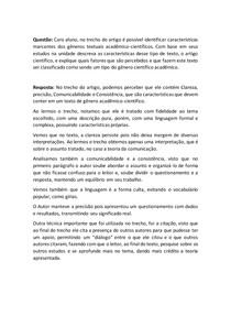 Atividade 03 - Comunicação