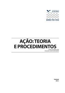 Acao_-_Teoria_e_Procedimentos_(ALUNO)_2012-1