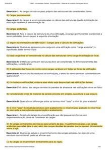 ED SISTEMAS ESTRUTURAIS CONCRETO TODOS MÓDULOS