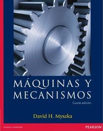 Maquinas_y_Mecanismos_-_Myszka_-_4ta_Edi