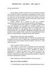 Processo Civil CEJ 25