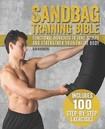 Sandbag Bible