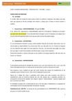 PROCESSO CIVIL  LFG INTENSIVO 2014 + RESOLUÇÃO DE QUESTÕES