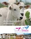 Manual de Abate Humanitário de Bovinos