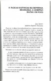 Psicologia Social do Racismo (8) 163 180