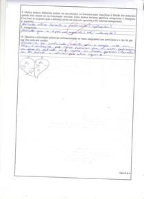 AV1 ANATOMIA SISTÊMICA PAG 4