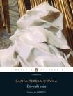 Livro da Vida   Santa Teresa Davila